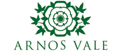 Arnos Vale Cemetery Trust Bristol charity fundraising