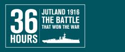 Jutland, NMRN, Portsmout, UI, geo-spatial platform, Nautoguide