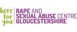 gloucestershire rape and sexual abuse centre