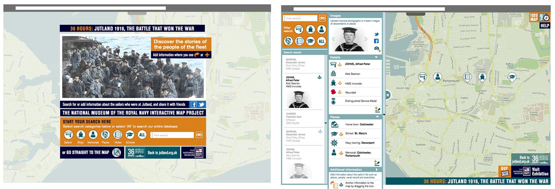 jutland,1914-1918, 1916, battle, naval, navy