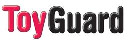 toyguard, hygiene, brand, logo, children
