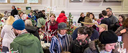 image of Christmas Fair, Bristol