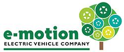 e-motion, swindon, e-bike, green, eco, electric bike