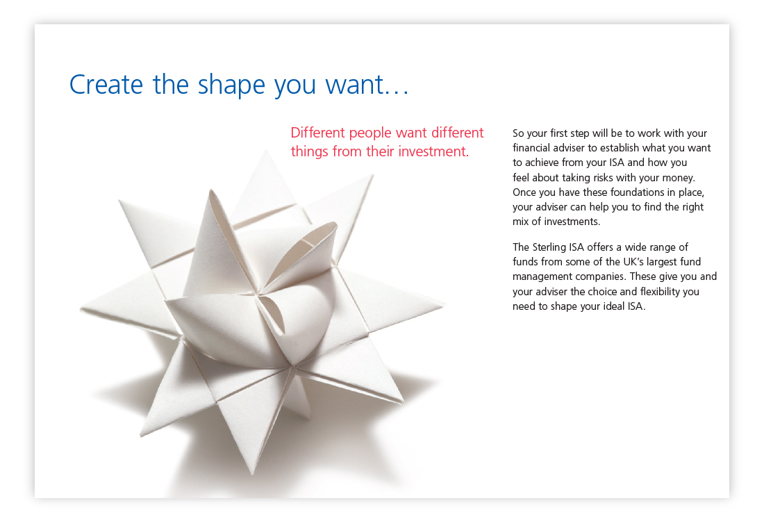 design, layout, brochure, insurance